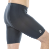 Tenn Mens 8 Panel Cycling Shorts with Professional Moulded Pad 3