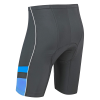 Tenn Mens 8 Panel Cycling Shorts with Professional Moulded Pad 5