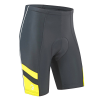 Tenn Mens 8 Panel Cycling Shorts with Professional Moulded Pad 6