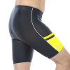 Tenn Mens 8 Panel Cycling Shorts with Professional Moulded Pad 8