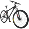 Vilano Blackjack 2.0 29er Mountain Bike MTB with 29-Inch Wheels 1