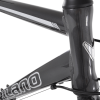 Vilano Performance 700C-21 Speed Shimano Hybrid Flat Bar Commuter Road Bike 3