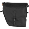 BV Bicycle Panniers with Adjustable Hooks and Carrying Handle 4