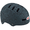 Bell Fraction Multi-Sport Helmet 2