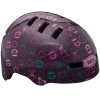 Bell Fraction Multi-Sport Helmet 3