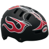 Bell Fraction Multi-Sport Helmet 4